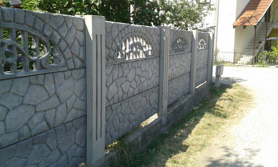 ograde,beton,dvorista,ograda,betonska,betonske